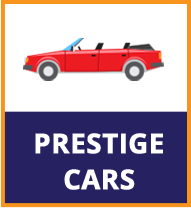 Prestige Car Towing Sydney