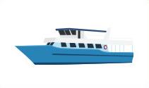 Boat Towing Sydney